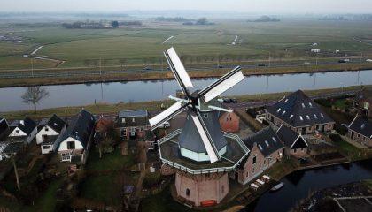 molen_drone